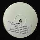 promotional white label release