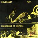 E&V Holocaust Vol.1 MC