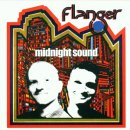 FLANGER Midnight Sound CD
