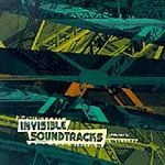 Invisible Soundtracks Macro 1 CD