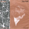 The Fall vs Autechre vs Drome EP