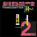 The 2nd Trancemitter CD