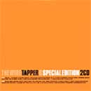 The Wire Tapper 6 2CD