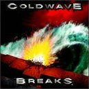 Coldwave Breaks Vol.1 CD
