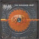 Digi Dub: The Golems Of Digi Dub CD