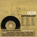 Dub Anthology 4xCD