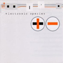 Electronic Species CD