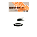 Elektronauten I Go With You EP