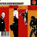 Endlessnessism 2CD