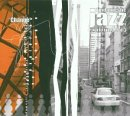 "Findomestic Jazz Exploring Vol.3 ""Change"" CD"