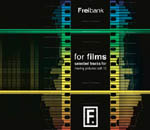 For Films Edit.12 2xCD