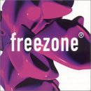 Freezone 7 2CD
