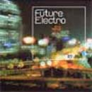 Future Electro 01: Jazz CD