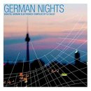 German Nights CD