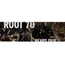 ROOTS 70: Heaps Dub LP