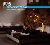 Livingroom.FM Broadcasted One CD