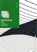 Mediaterrae Vol.1