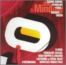 Mind The Gap Vol.19 CD