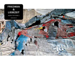 BURNT FRIEDMAN & JAKI LIEBEZEIT Secret Rhythms 3 CD
