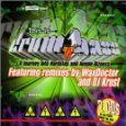 This Is... Drum'N'Bass CD