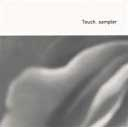Touch.sampler CD