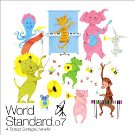World Standard.07 CD