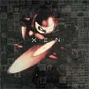 Xen Cuts 6LP