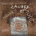 Zauber Of Music CD